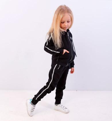 8261a4b2794 Купить детскую одежду в интернет-магазине