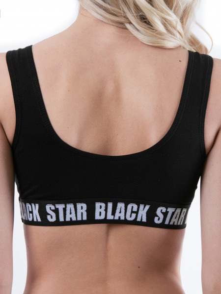 Топ Black Star