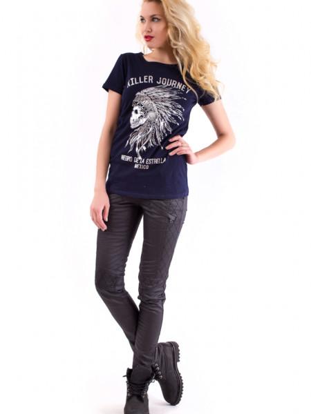 Джинсы Epic jeans