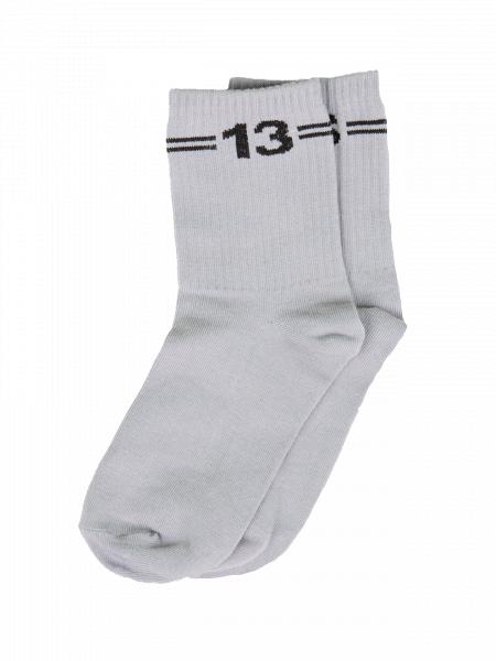 Unisex Socks BS 13 Classic