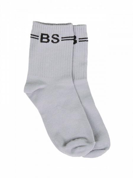 Носки BS 13 Classic