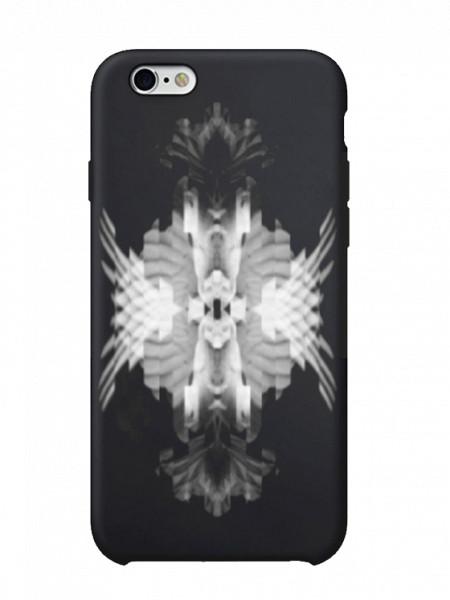 Чехол для iPhone 5/6/6+ МИР*