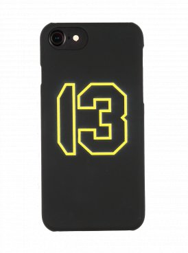 CASE FOR PHONE TATTOO 13
