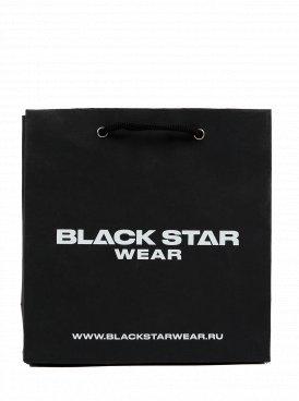Package Black Star Wear