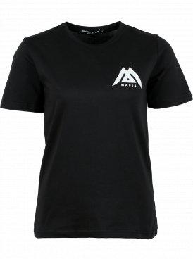 Women's t-shirt MAFIA