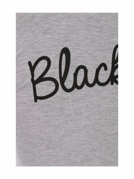 Платье Black Star in Love