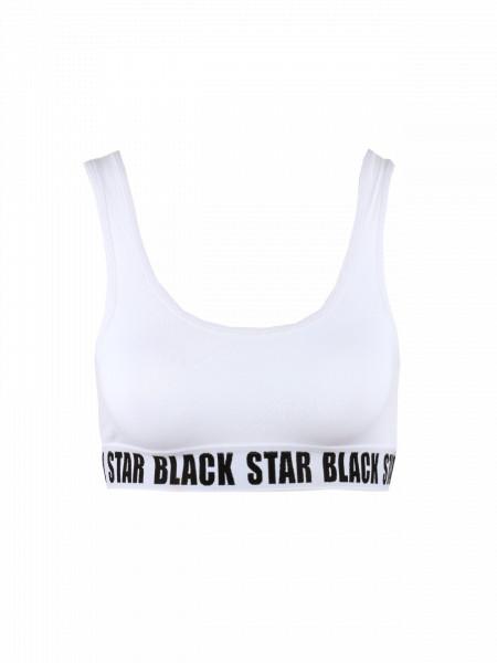 Топ Black Star Classic
