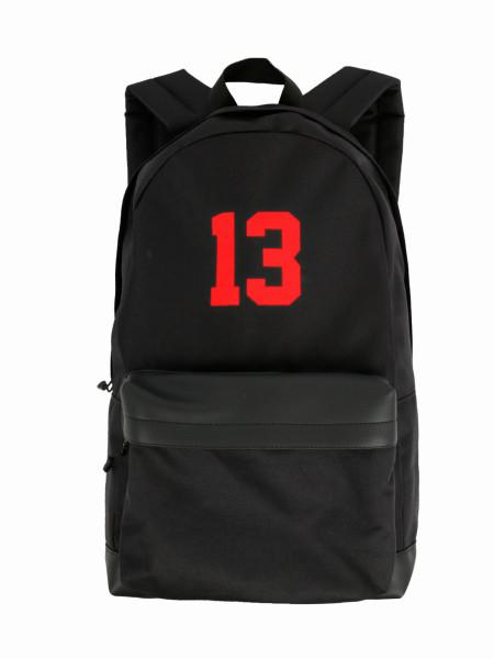 Рюкзак 13 SPORT