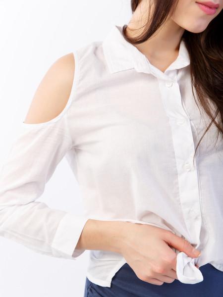 Рубашка ROYALTY 13