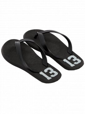Unisex flip-flops SUMMER 13