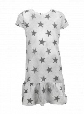 Kid's dress ALL STARS