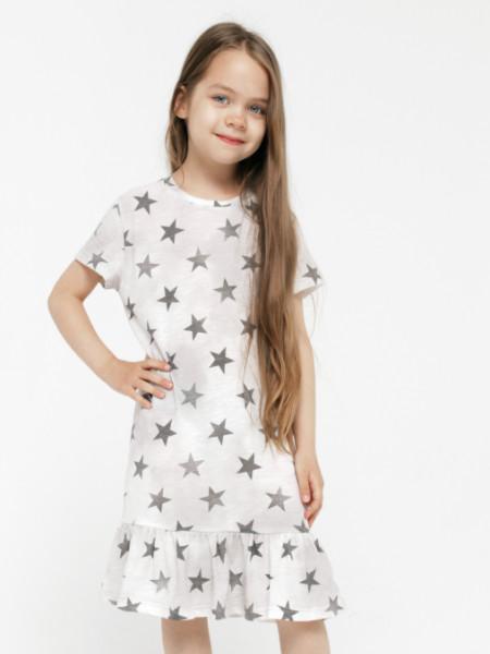 Платье ALL STARS