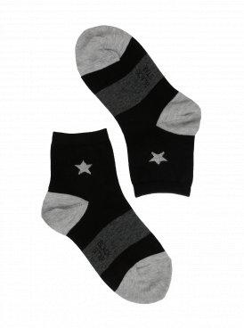 Kid's socks ONE STAR