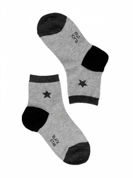 Носки ONE STAR