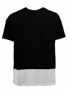 Men's t-shirt BS REGULAR