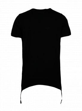Men's t-shirt REGULAR