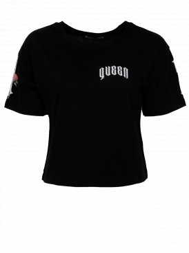 Women's t-shirt QUEEN SEASON 2