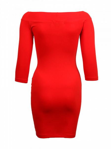 Платье ROYALTY 13