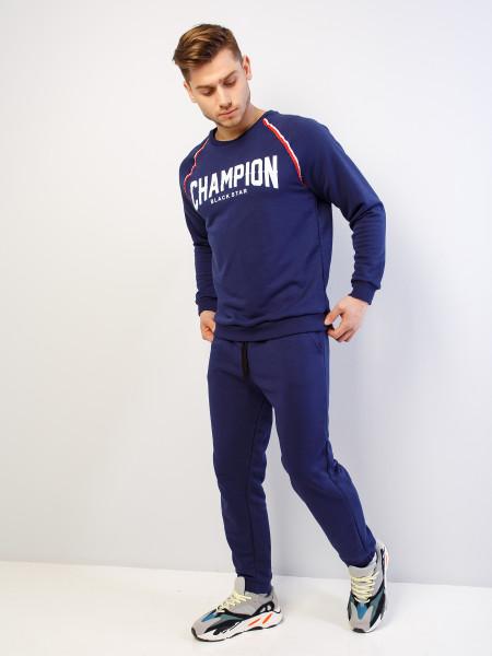 Костюм спортивный CHAMPION