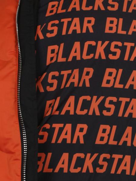 Пуховик BLACK STAR 13