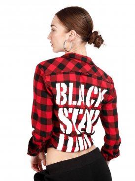 Shirt BS UNIT