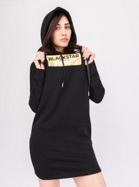 Tunic GOLD BS