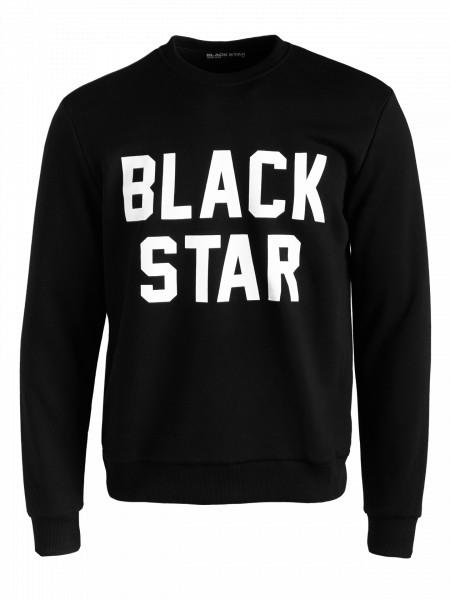 Костюм спортивный 13 BLACK