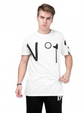 Unisex t-shirt BIG 13
