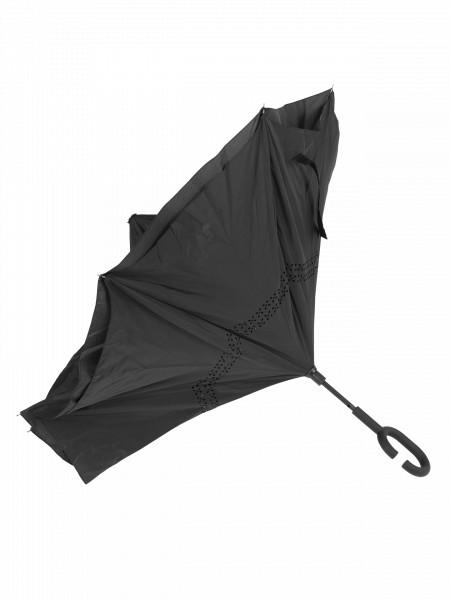 Зонт Black edition