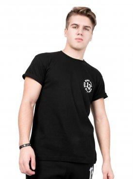 Unisex t-shirt BS VINTAGE