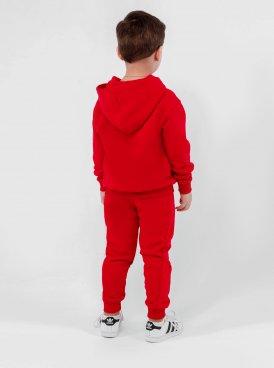 Kid's sportsuit VINTAGE