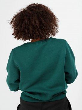 Women's sweatshirt BASIC COLOR 2