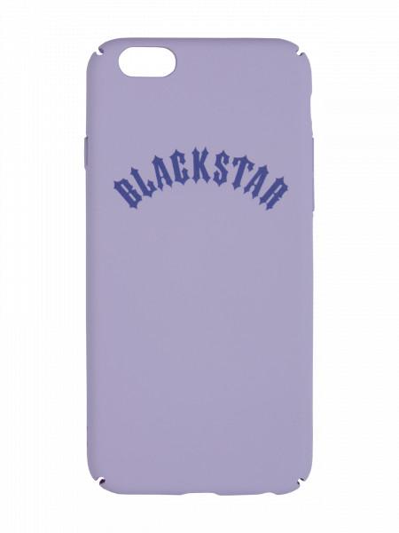 Чехол для телефона BASIC STAR