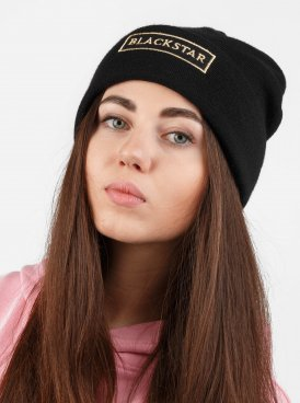 Unisex hat GOLDIE