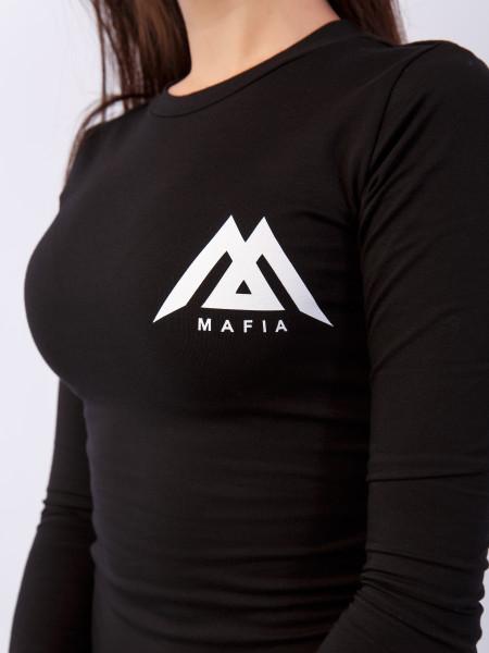 Платье MAFIA