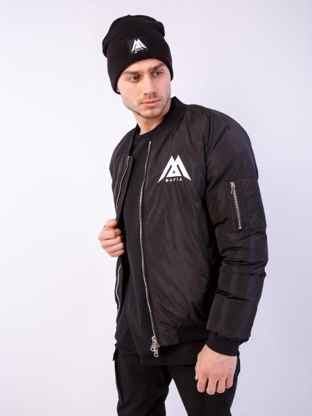Unisex jacket MAFIA