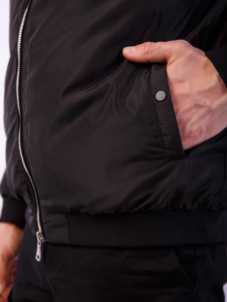 Куртка MAFIA