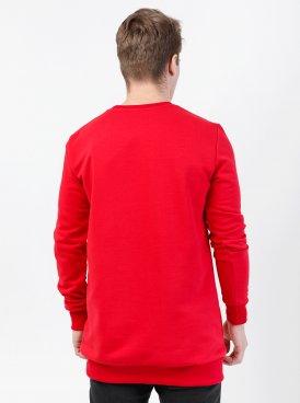 Men's sweatshirt VINTAGE 13