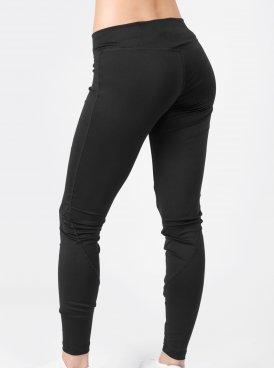 Women's leggings SPORT LINE