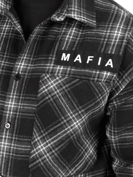Рубашка MAFIA