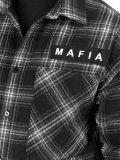 Men's shirt MAFIA