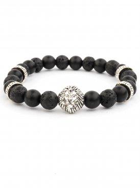 Bracelet BS3