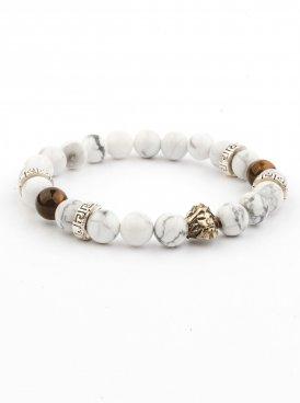 Bracelet BS1