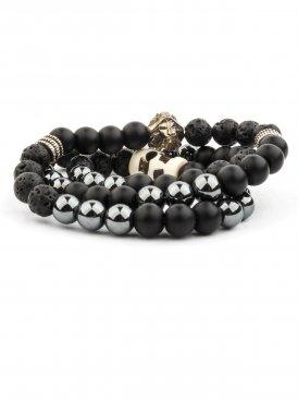 Bracelet BS4