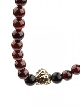Bracelet BS5
