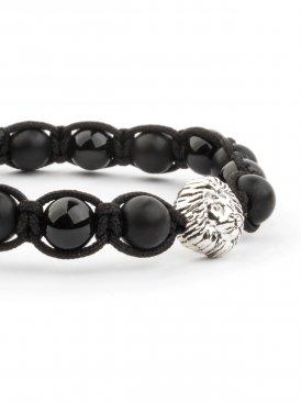Bracelet BS2