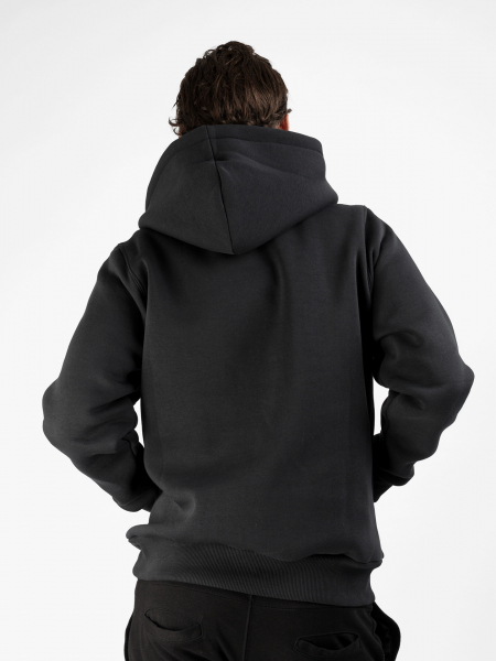 Men's hoody BLACKSTAR SINCE 2010