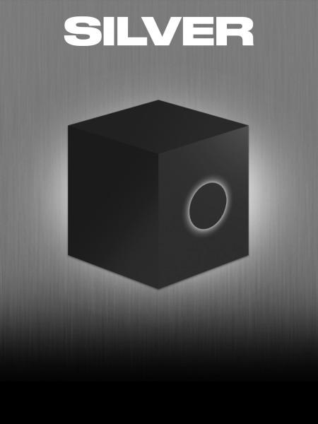 Мужской SecretBox #2
