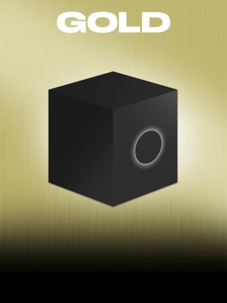 Мужской SecretBox #3
