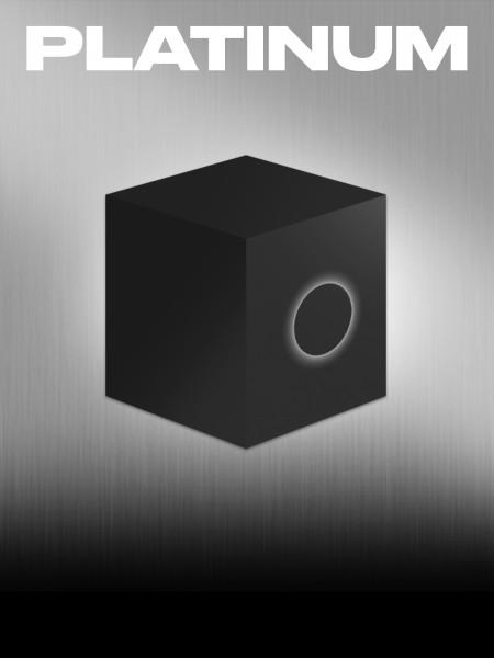 Женский SecretBox #4
